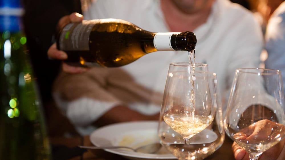 Il Covid frena vini e liquori, tre miliardo in meno di esportazioni extra Ue