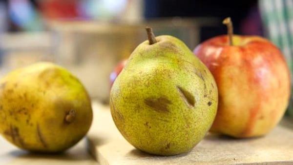 Gli integratori multivitaminici possono sostituire la frutta?