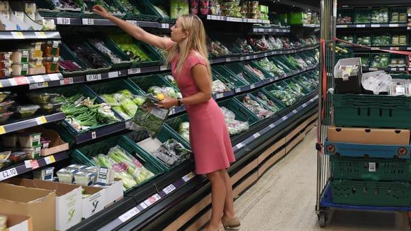 Stop ad aste a doppio ribasso e stretta su vendite sottocosto: intesa tra agricoltori e grande distribuzione