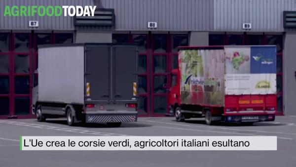 Dall'Italia alla Germania, l'agricoltura Ue a corto di braccianti di stagionali