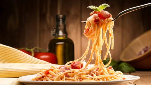 """Un'etichetta """"Dieta mediterranea"""" per gli alimenti: la proposta delle regioni Ue"""