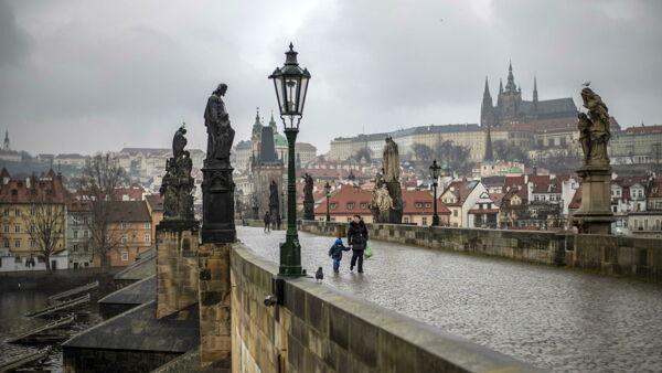 """""""Prima il cibo locale"""", la Repubblica ceca vuole quote minime di prodotti del posto nei negozi"""