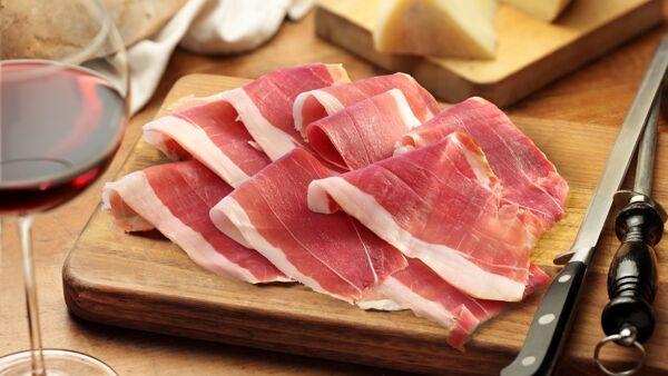 In vigore l'accordo Ue-Cina sulla tutela degli Igp, più protezione per il Parma e altri 99 prodotti